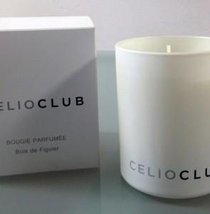bougie_parfumee