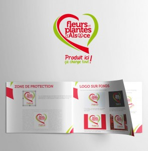 20.logo_fleurs_plantes_alsace