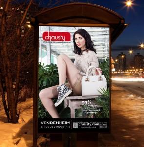 4.campagne_pub_chausty
