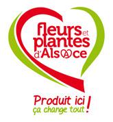 logo-fleurs-et-plantes-d-alsace2